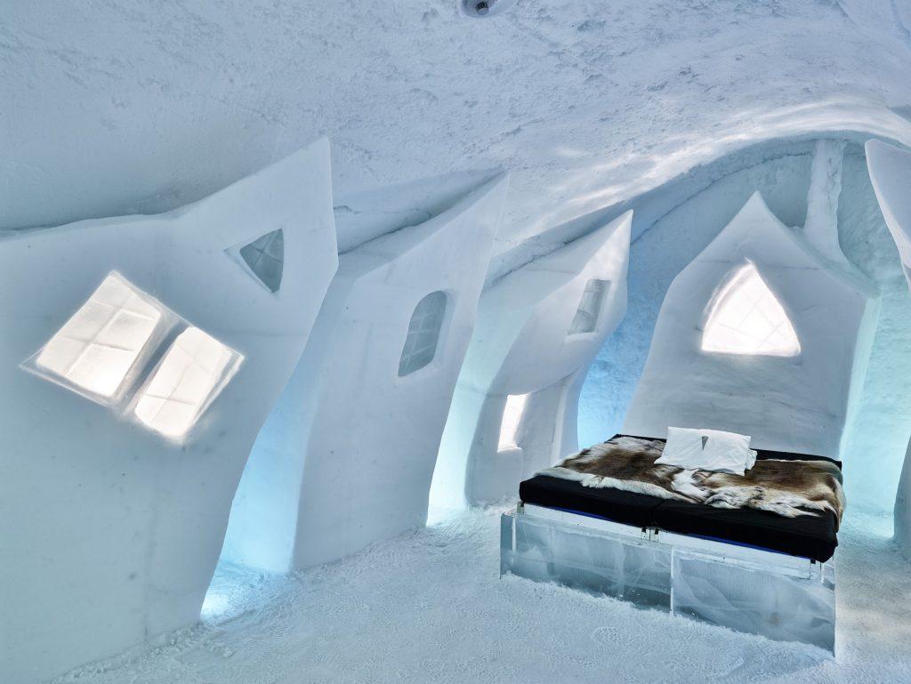 hans-olof_utsi-ice hotel_suite-5321-compressor