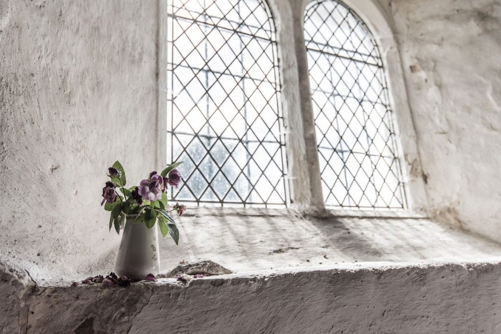 church-windowsill-flowers-jez-timms