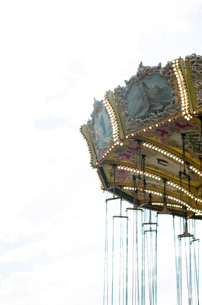 grona-lund-carousel-swing