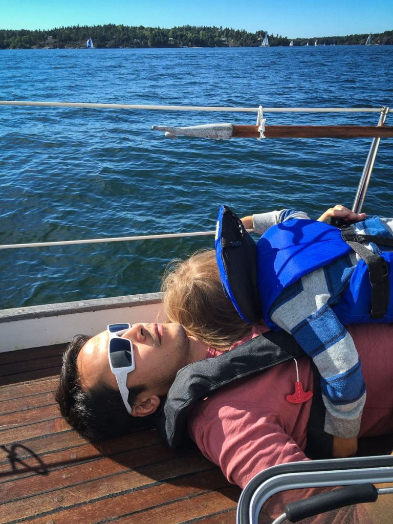 stockholm-archipelago-sailing-james-august-sleeping