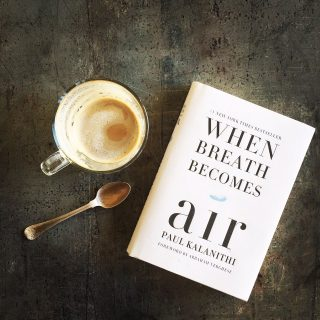 when-breath-becomes-air-book