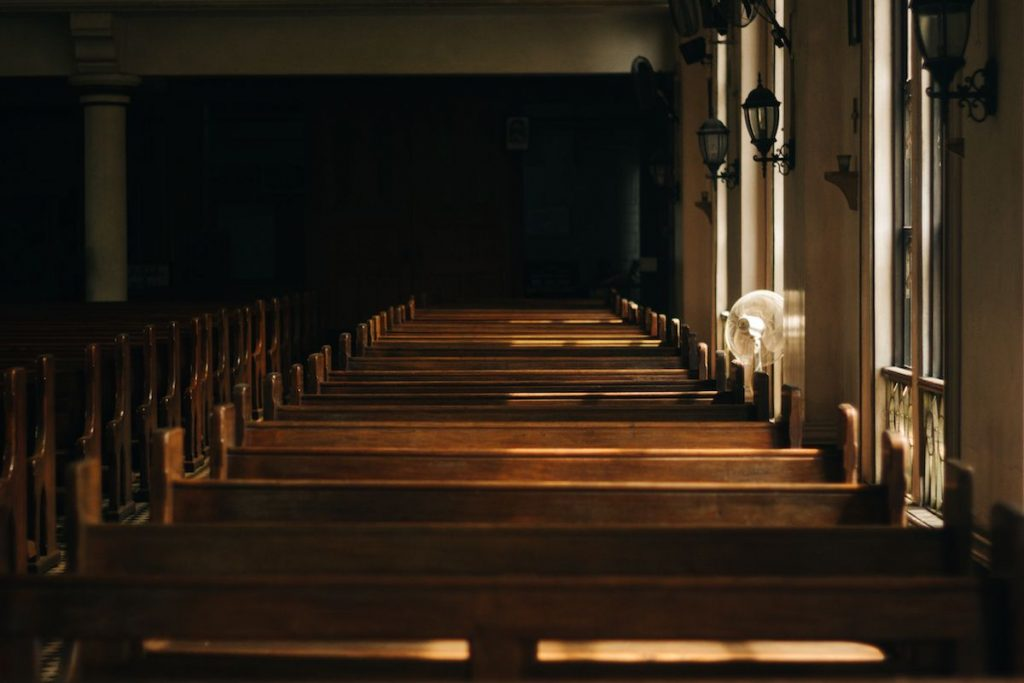 church-pews-nikko-tan