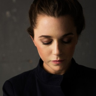 Melissa Horn Swedish singer