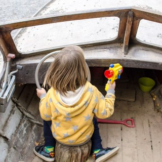 Preschool in Sweden: the Basics
