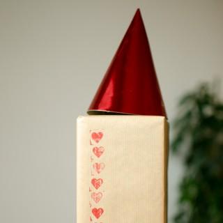 birthday-present-dear-sabrina