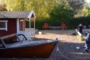 preschool-yard-in-sweden