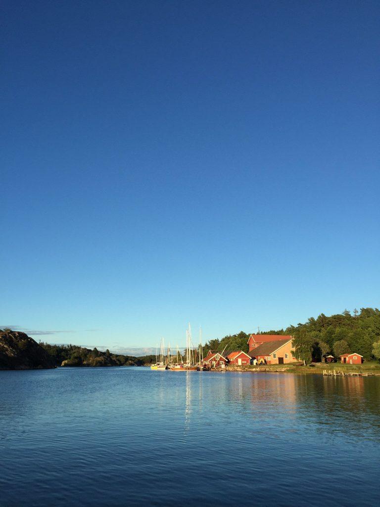 Bassholmen-near-dusk