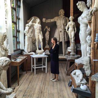 carl-eldhs-museum-jodi