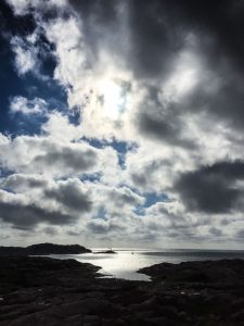 view-from-flatholmen-clouds-water
