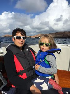 james-august-on-boat