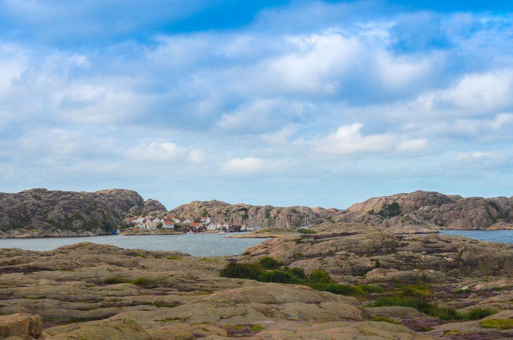 fishing-village-sweden-west-coast