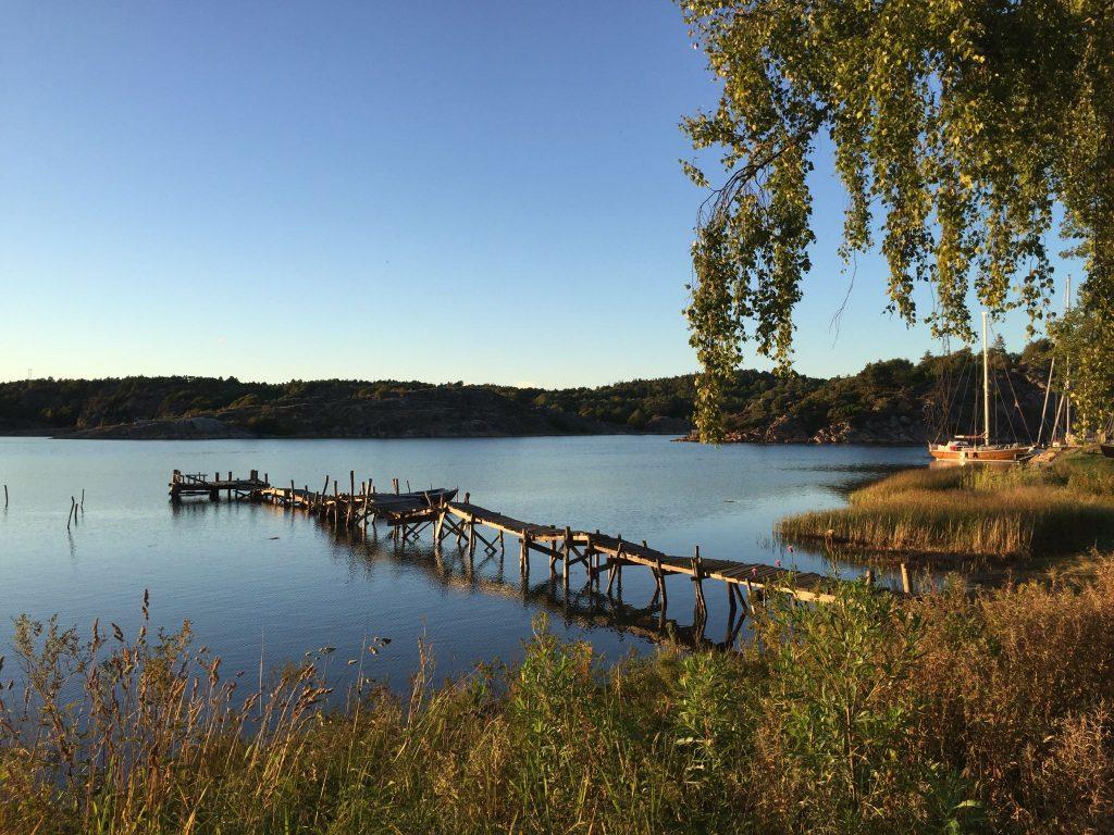 wonky-dock-bassholmen