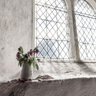 church-windowsill-flowers-jez-timm