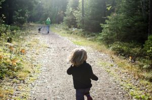 august-running-forest-path