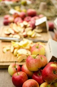 apple-tasting-table