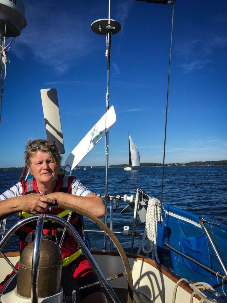 stockholm-archipelago-sailing-agnetta