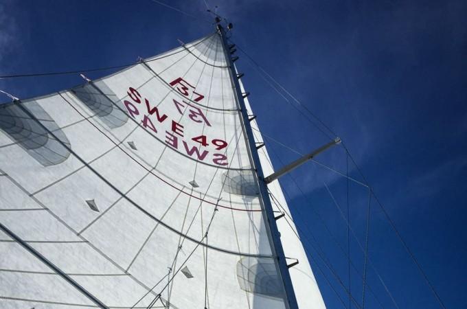 stockholm-archipelago-sailing-sail