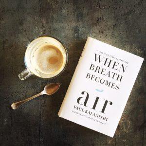 when-breath-becomes-air-book