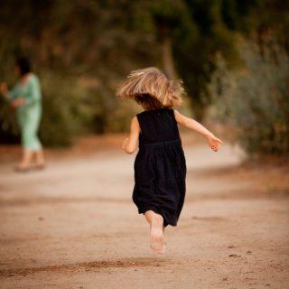seeking-happiness-girl-running