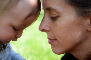 seeking-happiness-mama-baby-closeup
