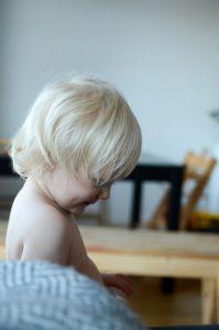 seeking-happiness-baby-profile
