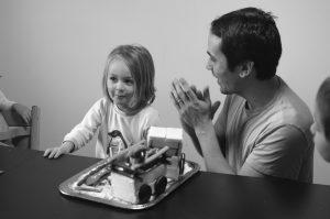 augusts-third-birthday