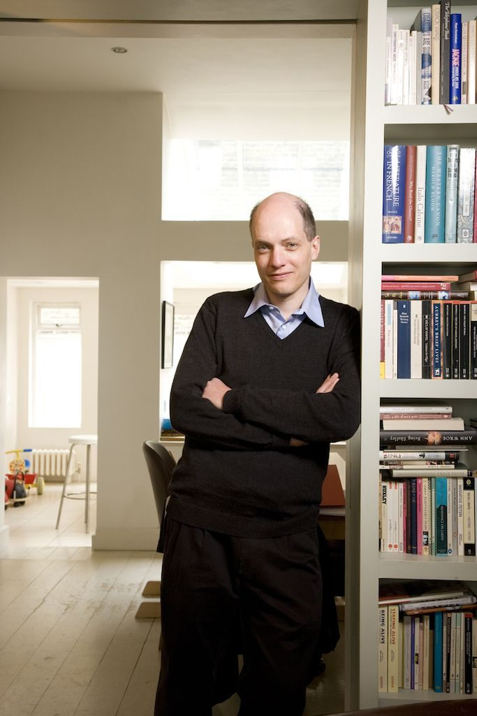 alain_de_botton_2