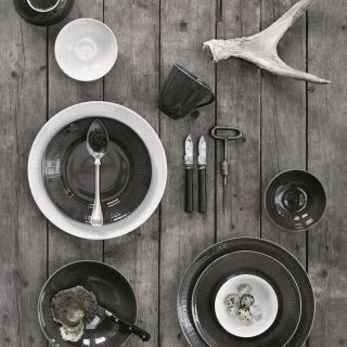 Classic Scandinavian Design