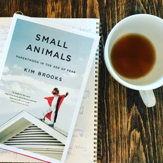 small_animals_book_ruyts